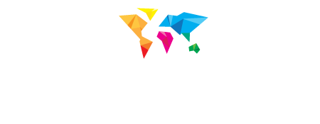 Promo Global